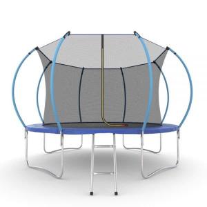 Батут EVO JUMP Internal 12ft (Blue)