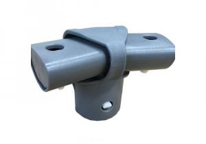 K-Шарнир для стойки и балки для Ultra Frame Pool диаметром 488-732 см