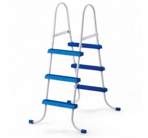 Лестница для бассейна Intex  91 см 28060