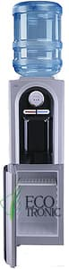 Кулер Ecotronic C2-LCE black