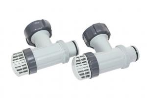 Комплект плунжерных клапанов Intex  25010