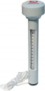 Термометр для плавательного бассейна Bestway арт. 58072