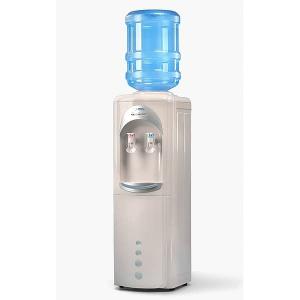 Кулер для воды YLR 2-5-X (16L/HL) Silver